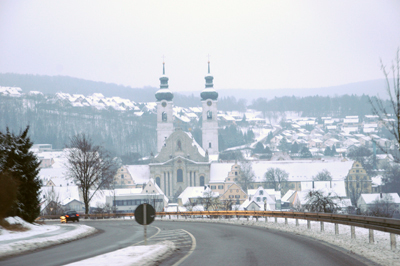 riedlingen_germany_catholic_church